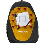 Backpack - Back to School5 - Backpack Bag