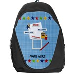 Backpack - Back to School7 - Backpack Bag