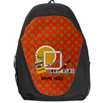 Backpack - Back to School8 - Backpack Bag