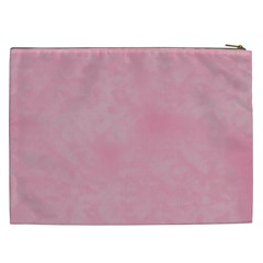 It s A Girl   Cosmetic Bag Xxl By Carmensita   Cosmetic Bag (xxl)   J8wkta780q6l   Www Artscow Com Back
