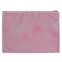 It s A Girl   Cosmetic  Bag Xxl By Carmensita   Cosmetic Bag (xxl)   5248tzhyrriu   Www Artscow Com Back