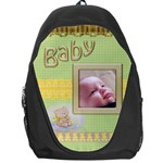 Baby Backpack Bag