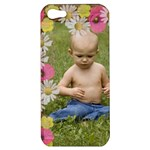 Summer Apple iPhone 5 Hardshell Case