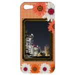 Home Apple iPhone 5 Hardshell Case