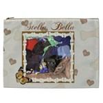 Stella Cosmetic bag (XXL)