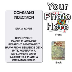 Ace Tow Deployment Deck By Dave   Playing Cards 54 Designs   6e80ms5uxi8z   Www Artscow Com Front - DiamondA