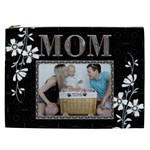 MOM Pretty XXL Cosmetic Bag - Cosmetic Bag (XXL)