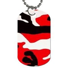 By Tammy   Dog Tag (two Sides)   02kgil0o3uli   Www Artscow Com Front