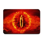 LotR Playmat - Small Doormat