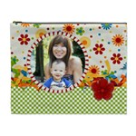 mommy - Cosmetic Bag (XL)