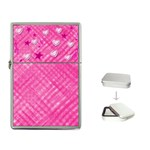 Feuerzeug-Hello Kitty-02 - Flip Top Lighter