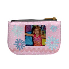 Abie By Stacie Free   Mini Coin Purse   M7ddzaq9z0a9   Www Artscow Com Back