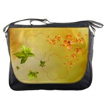 fall messendger bag - Messenger Bag