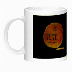 Taza   Halloween By Matematicaula   Night Luminous Mug   X3fzs1c8k1js   Www Artscow Com Left