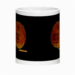 Taza   Halloween By Matematicaula   Night Luminous Mug   X3fzs1c8k1js   Www Artscow Com Center