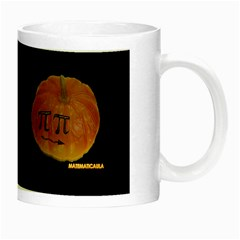 Taza   Halloween By Matematicaula   Night Luminous Mug   X3fzs1c8k1js   Www Artscow Com Right