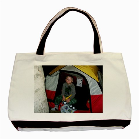 Bag By Peter   Basic Tote Bag   0kqhqpgoto3l   Www Artscow Com Front