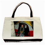 bag - Basic Tote Bag
