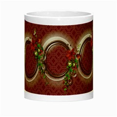 Autumn Luminous Mug By Elena Petrova   Night Luminous Mug   Mb6i0z9q1k41   Www Artscow Com Center