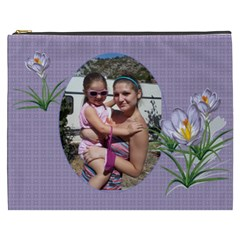 Баба By Anna   Cosmetic Bag (xxxl)   Ppzv0oac27kc   Www Artscow Com Front
