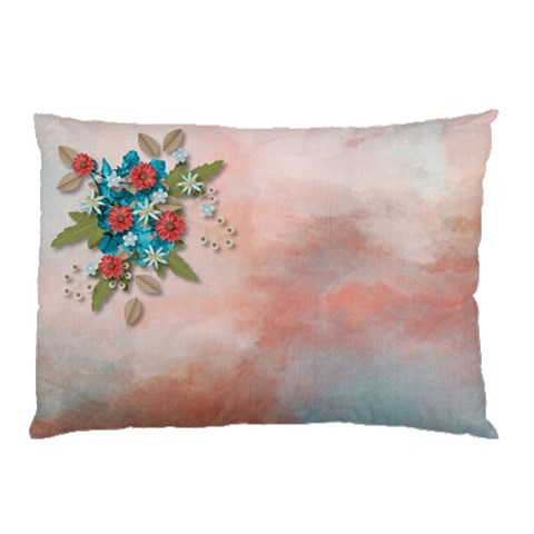 Pc2 By Kaye   Pillow Case   I9cf1csv30ht   Www Artscow Com 26.62 x18.9 Pillow Case