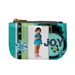 joy - Mini Coin Purse