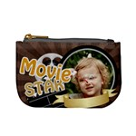 star moviw - Mini Coin Purse
