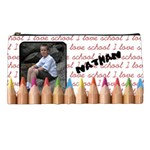 nathan - pencil case