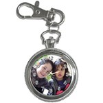 moni - Key Chain Watch