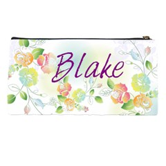 Blake Pencil2 By Stacey Macpherson   Pencil Case   Ov0uy87pqbcm   Www Artscow Com Back
