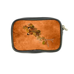 Autumn Delights   Coin Purse  By Picklestar Scraps   Coin Purse   Xsqnylqakujo   Www Artscow Com Back