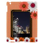 Home Apple iPad 3 Hardshell Case - Apple iPad 3/4 Hardshell Case