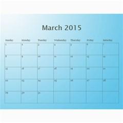 Happy New Year 2013   Calendar 12m By Daniela   Wall Calendar 11  X 8 5  (12 Months)   Xz560jaqq6tt   Www Artscow Com Mar 2015