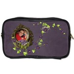 Lavender Dream - Toiletries Bag (Two Sides)