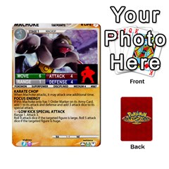 Pokemon 54 107 New By Seth   Playing Cards 54 Designs   2e16ryjf17ls   Www Artscow Com Front - Club2