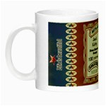 Mug_Dad.smuckers 100 - Night Luminous Mug