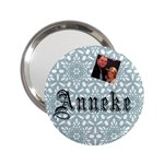 mirror anneke - 2.25  Handbag Mirror