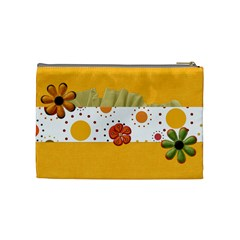 Oh By Karenchiu   Cosmetic Bag (medium)   M216t4lijuw2   Www Artscow Com Back