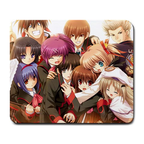 By Steverowland   Large Mousepad   Pvoptlwdu3sh   Www Artscow Com Front