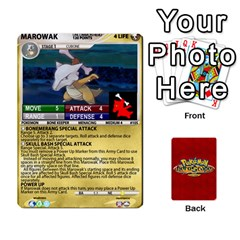 Pokemon 54 107 New By Seth   Playing Cards 54 Designs   8n8gltu1vzq8   Www Artscow Com Front - Spade3