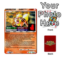 Jack Pokemon 54 107 New By Seth   Playing Cards 54 Designs   8n8gltu1vzq8   Www Artscow Com Front - ClubJ
