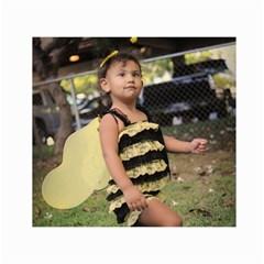 Nana By Tina Rosamond   Wall Calendar 8 5  X 6    Aw75sbs9od5z   Www Artscow Com Month