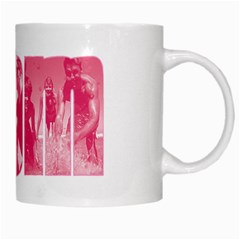 Mom Mug By Heidi Crawford   White Mug   Q8r5toagmbfi   Www Artscow Com Right