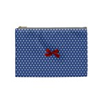 小包02 - Cosmetic Bag (Medium)