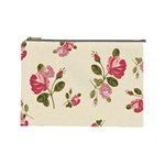 101-5 - Cosmetic Bag (Large)