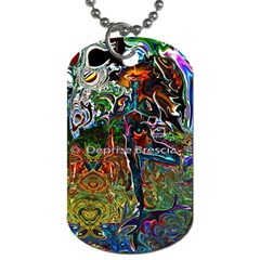 By Deprise   Dog Tag (two Sides)   Jp70m5u7j890   Www Artscow Com Back