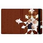 flower kids - Apple iPad 2 Flip Case