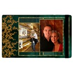 Family Apple iPad 3 Flip Case - Apple iPad 3/4 Flip Case