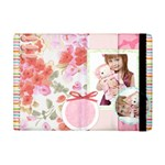 Flower kids - Apple iPad Mini Flip Case