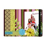 merry christmas - Apple iPad Mini Flip Case